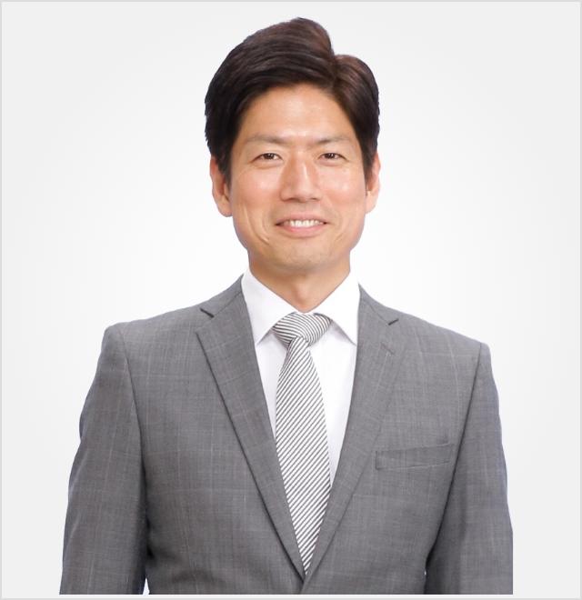 司法書士 小川英寿
